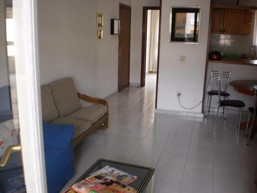 Piso en alquiler en calle Mosen Cinto Verdaguer, Cunidor en Cunit - 330232880