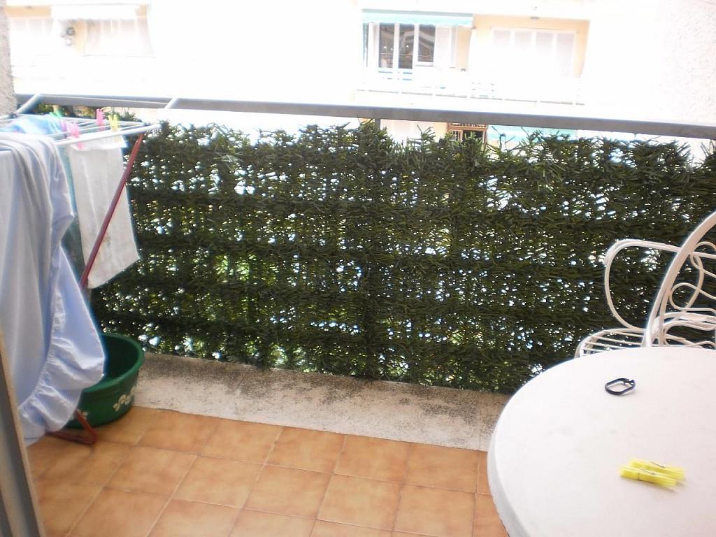 Piso en alquiler en calle Mosen Cinto Verdaguer, Cunidor en Cunit - 330232883