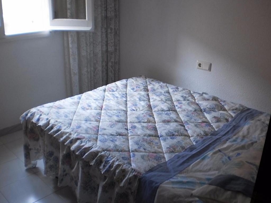 Piso en alquiler en calle Mosen Cinto Verdaguer, Cunidor en Cunit - 330232901