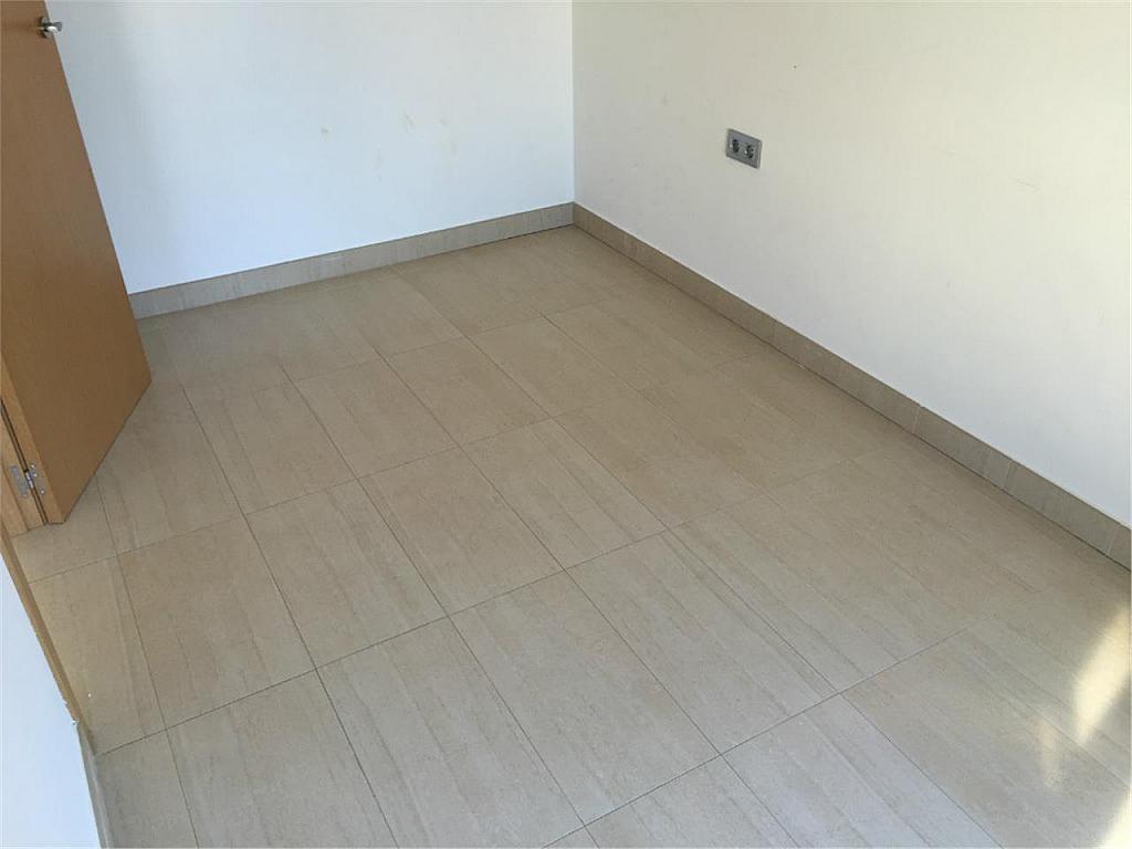 Piso en alquiler en Cunidor en Cunit - 323094359
