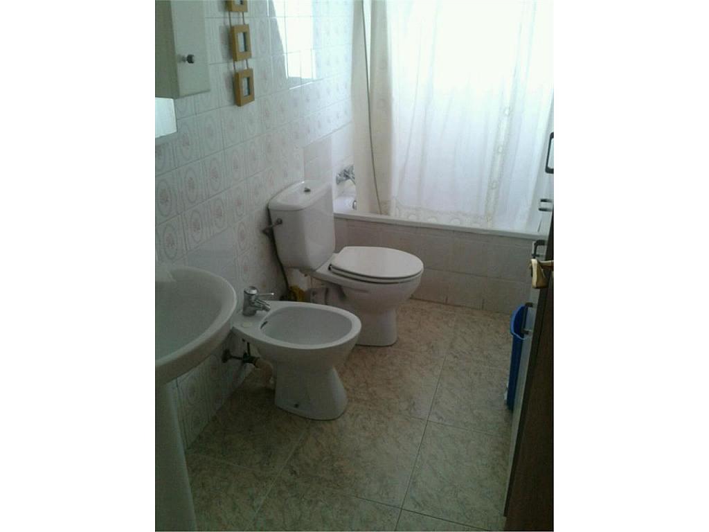Piso en alquiler en Segur de Calafell - 323094332