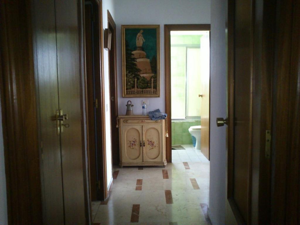 Foto - Piso en alquiler en calle Bami Pineda, Bami en Sevilla - 304410749