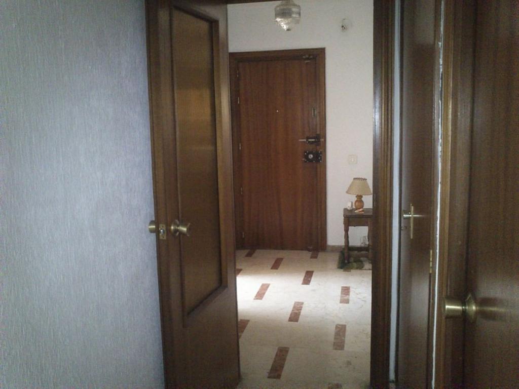 Foto - Piso en alquiler en calle Bami Pineda, Bami en Sevilla - 304410755