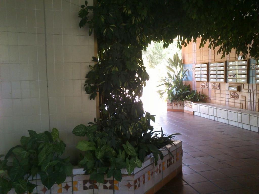 Foto - Piso en alquiler en calle Bami Pineda, Bami en Sevilla - 304410779