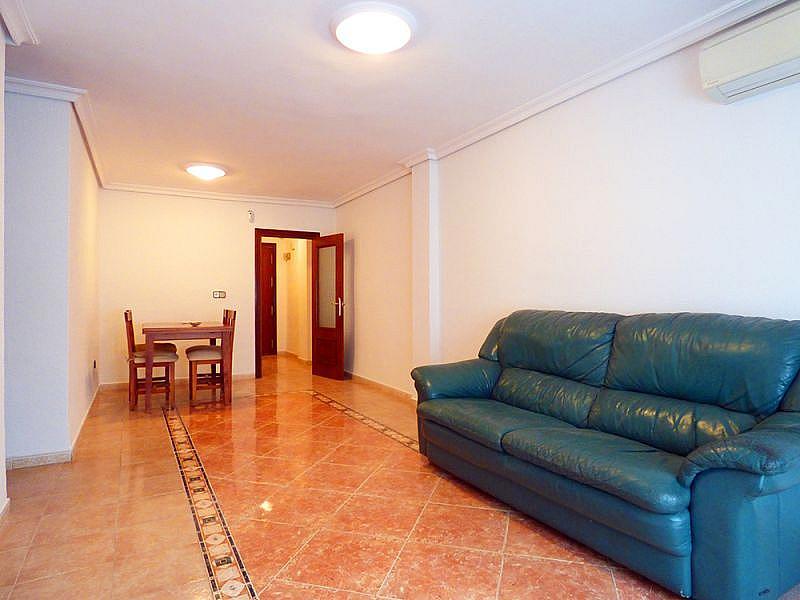 Foto - Piso en alquiler en calle Arroyo Santa Justa, Macarena en Sevilla - 331079047
