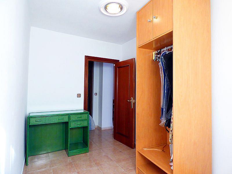 Foto - Piso en alquiler en calle Arroyo Santa Justa, Macarena en Sevilla - 331079071