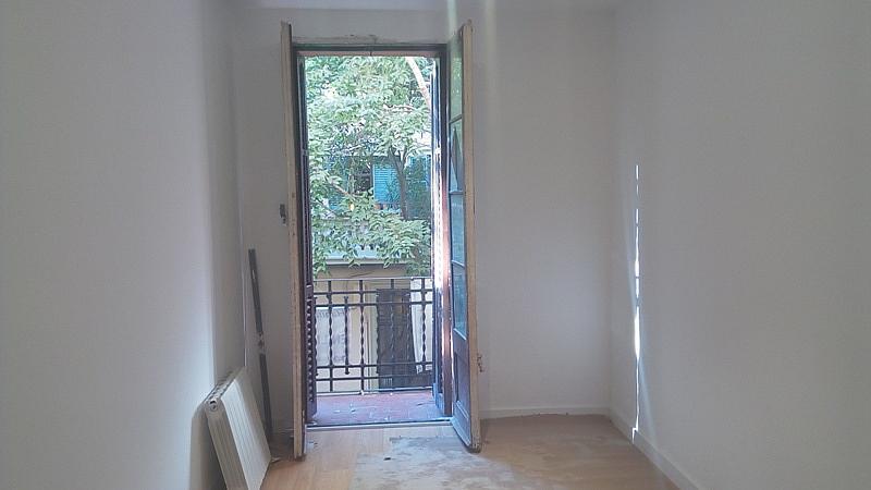 Casa en alquiler en Eixample dreta en Barcelona - 342536581