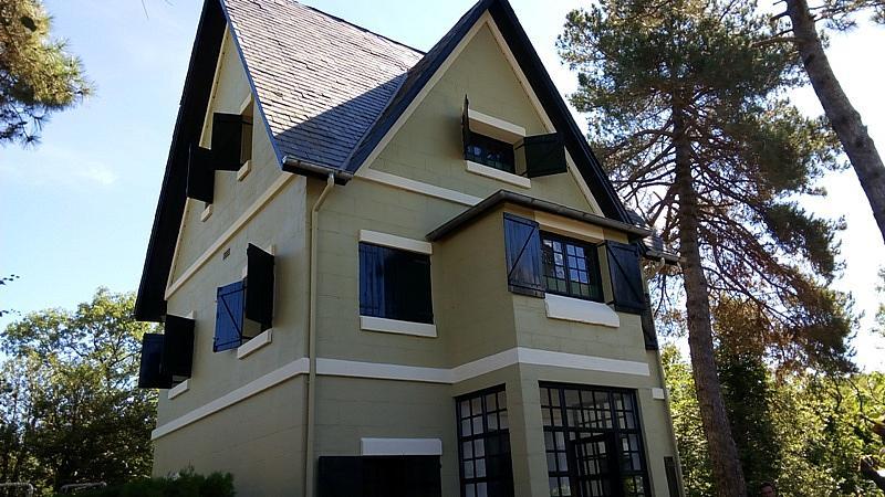 Casa en alquiler en Cantonigros - 323906617
