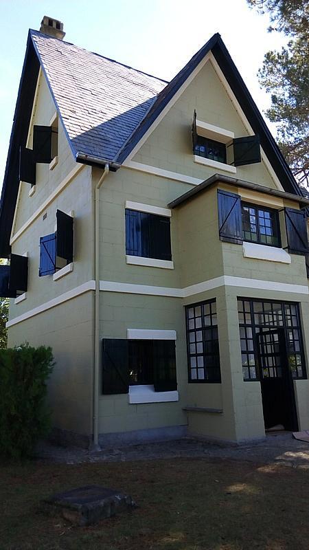 Casa en alquiler en Cantonigros - 323906619