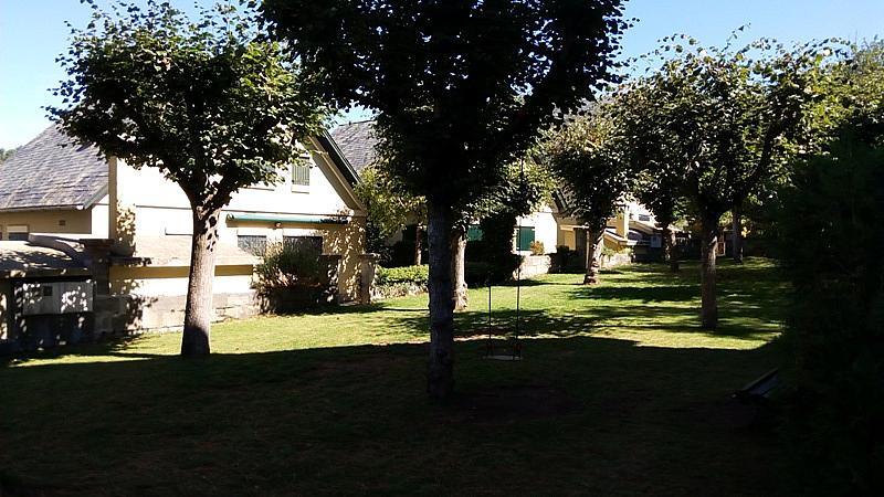 Casa en alquiler en Cantonigros - 323906622