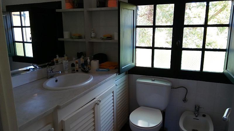 Casa en alquiler en Cantonigros - 323906627