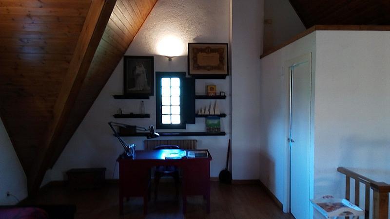 Casa en alquiler en Cantonigros - 323906639