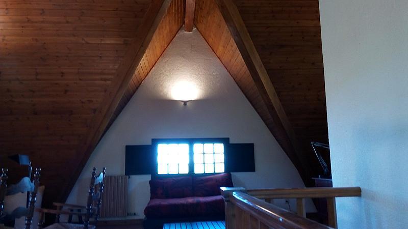 Casa en alquiler en Cantonigros - 323906642