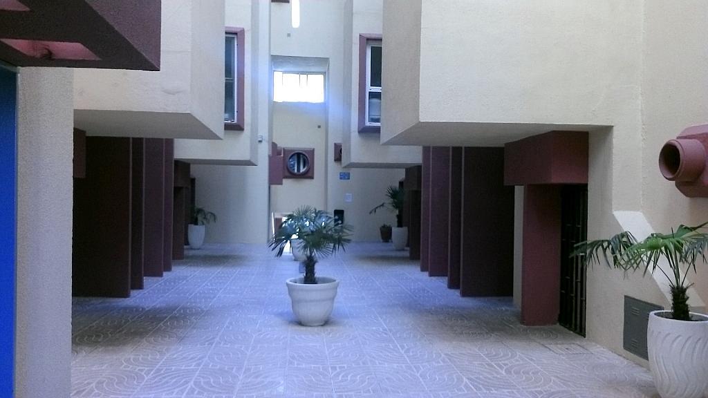 Apartamento en venta en Vallpineda en Sant Pere de Ribes - 179350865
