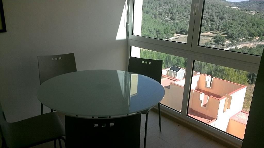 Apartamento en venta en Vallpineda en Sant Pere de Ribes - 179350871