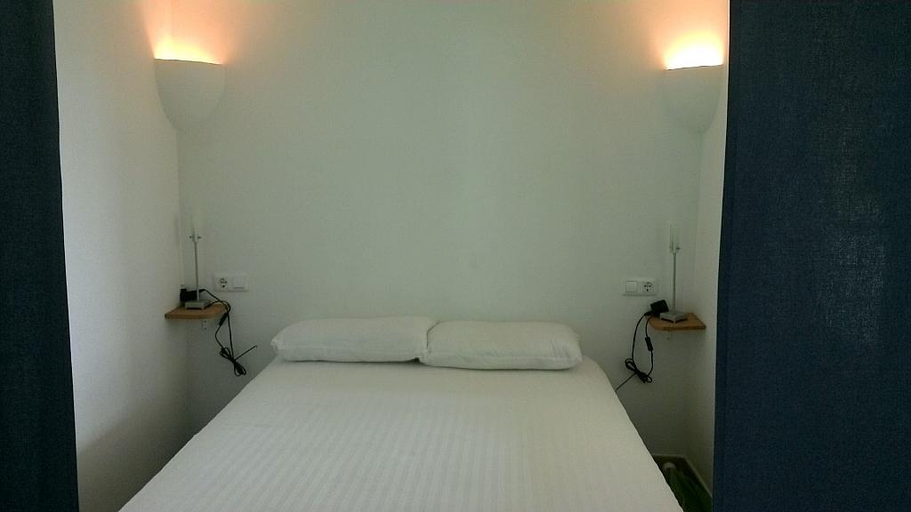 Apartamento en venta en Vallpineda en Sant Pere de Ribes - 179350876