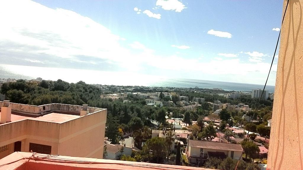 Apartamento en venta en Vallpineda en Sant Pere de Ribes - 179350886