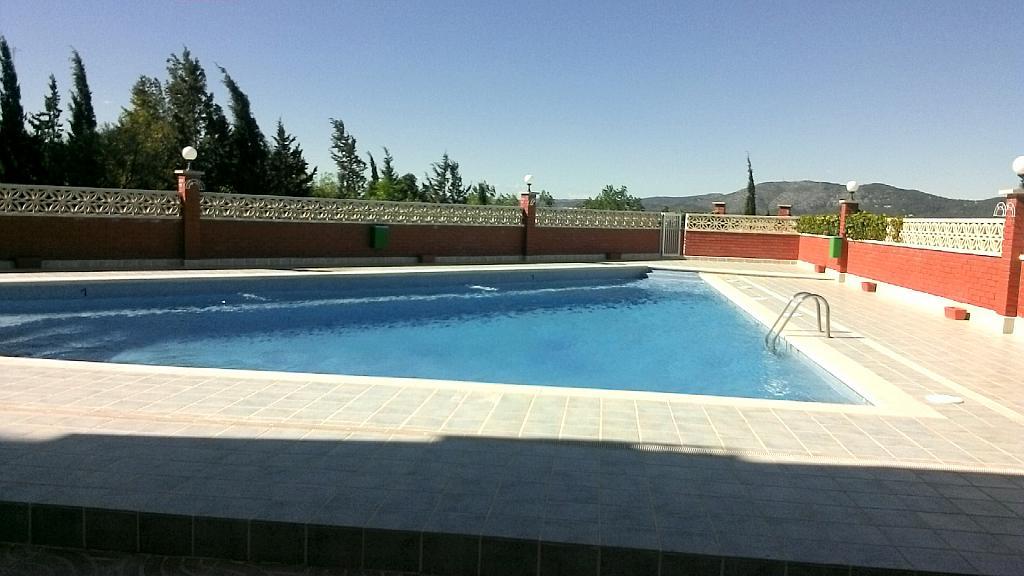 Apartamento en venta en Vallpineda en Sant Pere de Ribes - 179350888