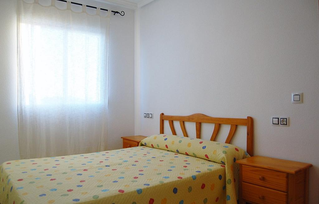Flat for sale in San Pascual, El Acequi�n - Los Na�fragos in ...