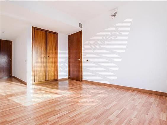 Piso en alquiler en Foners en Palma de Mallorca - 300093263