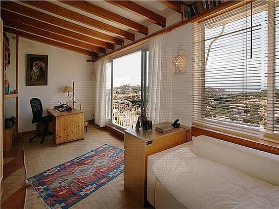 Chalet en alquiler en Génova en Palma de Mallorca - 306370007