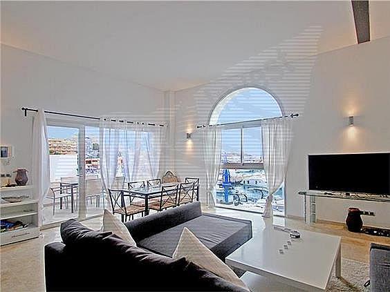 Casa adosada en alquiler en Ponent en Palma de Mallorca - 311491529