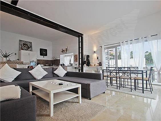 Casa adosada en alquiler en Ponent en Palma de Mallorca - 311491538