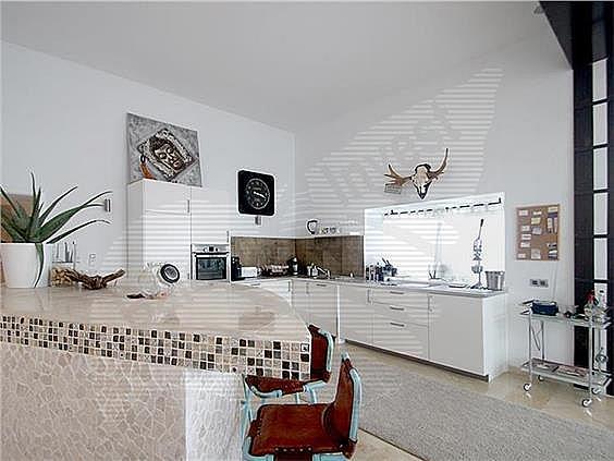 Casa adosada en alquiler en Ponent en Palma de Mallorca - 311491547