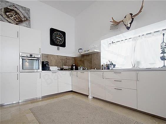 Casa adosada en alquiler en Ponent en Palma de Mallorca - 311491550