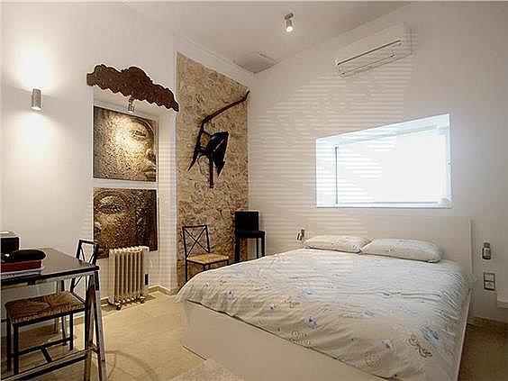 Casa adosada en alquiler en Ponent en Palma de Mallorca - 311491553