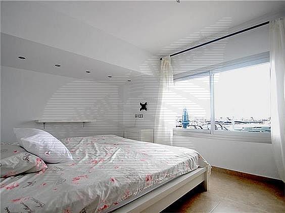 Casa adosada en alquiler en Ponent en Palma de Mallorca - 311491556