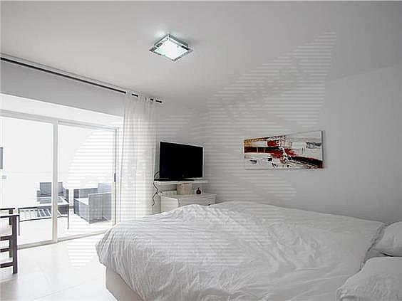 Casa adosada en alquiler en Ponent en Palma de Mallorca - 311491559