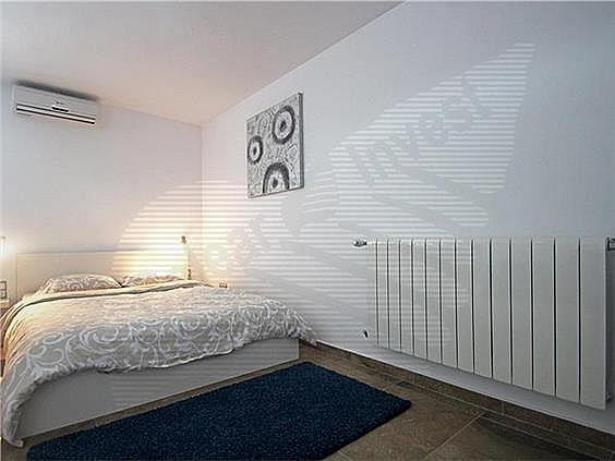 Casa adosada en alquiler en Ponent en Palma de Mallorca - 311491565