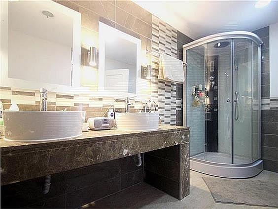Casa adosada en alquiler en Ponent en Palma de Mallorca - 311491571
