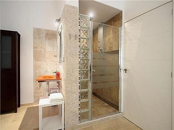 Casa adosada en alquiler en Ponent en Palma de Mallorca - 311491574