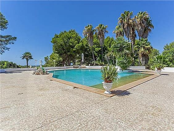 Casa en alquiler en Llevant en Palma de Mallorca - 321782128