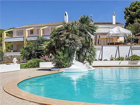 Casa en alquiler en Llevant en Palma de Mallorca - 321782131