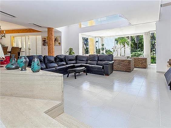 Casa en alquiler en Llevant en Palma de Mallorca - 321782137