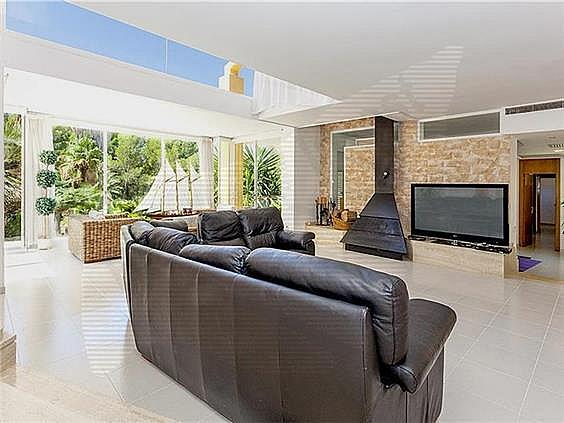 Casa en alquiler en Llevant en Palma de Mallorca - 321782140