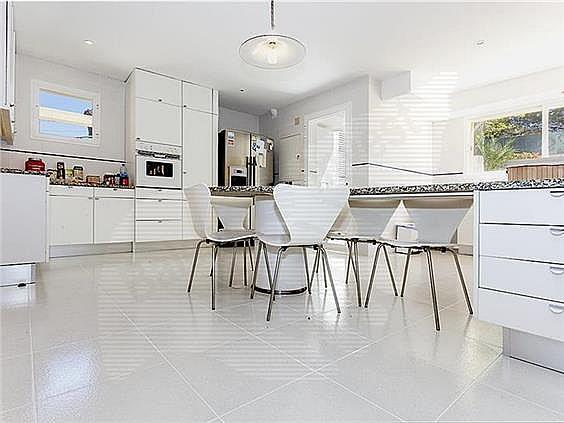 Casa en alquiler en Llevant en Palma de Mallorca - 321782149