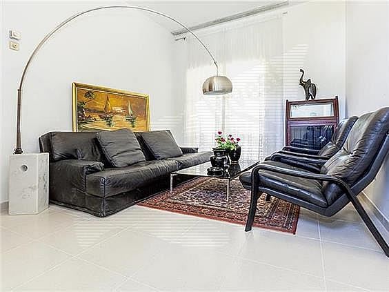 Casa en alquiler en Llevant en Palma de Mallorca - 321782155