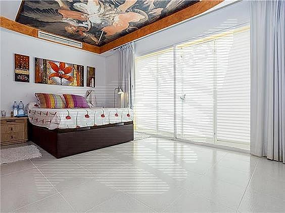 Casa en alquiler en Llevant en Palma de Mallorca - 321782158