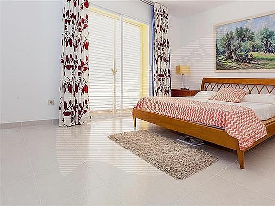 Casa en alquiler en Llevant en Palma de Mallorca - 321782161