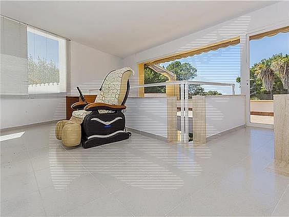 Casa en alquiler en Llevant en Palma de Mallorca - 321782164