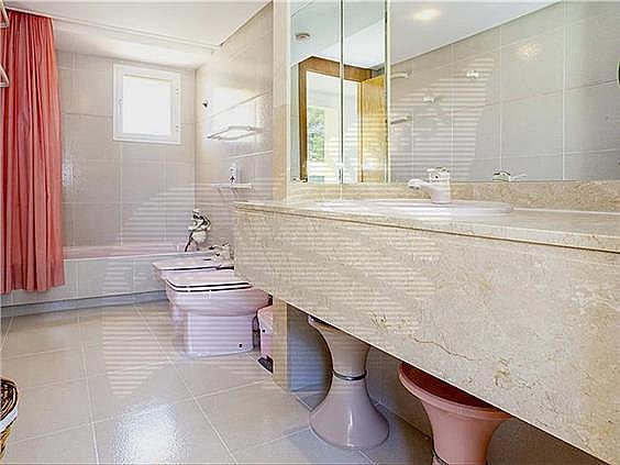 Casa en alquiler en Llevant en Palma de Mallorca - 321782167