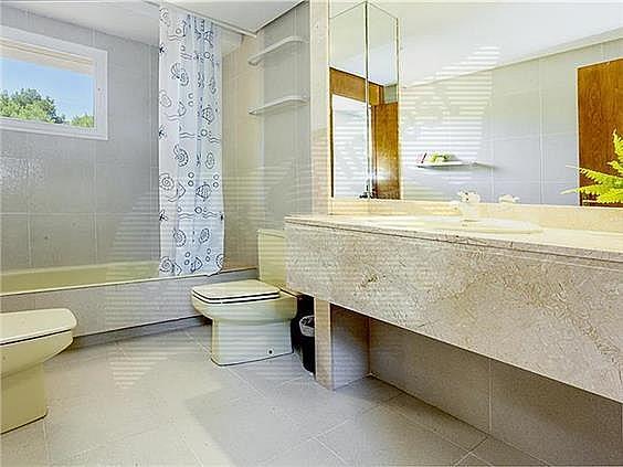 Casa en alquiler en Llevant en Palma de Mallorca - 321782170