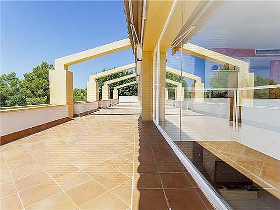 Casa en alquiler en Llevant en Palma de Mallorca - 321782173