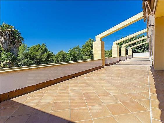 Casa en alquiler en Llevant en Palma de Mallorca - 321782182