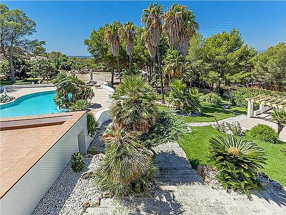Casa en alquiler en Llevant en Palma de Mallorca - 321782188