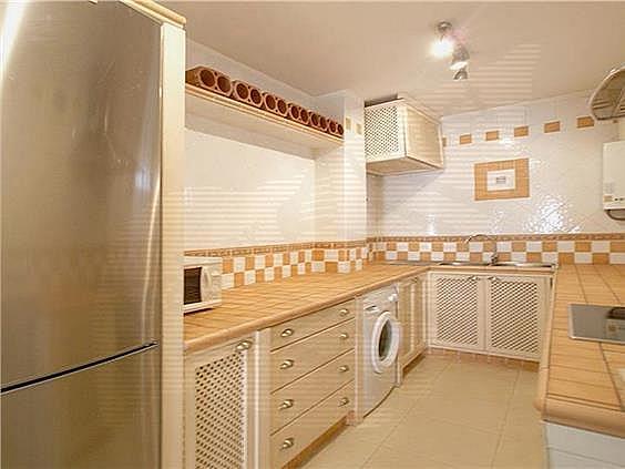 Piso en alquiler en Son Armadams en Palma de Mallorca - 329530060